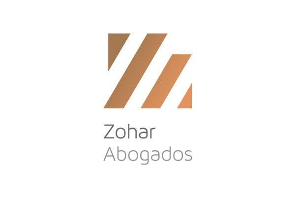 BG-logo-Zohar-Abogados
