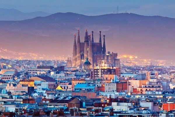 Espana-Barcelona-03